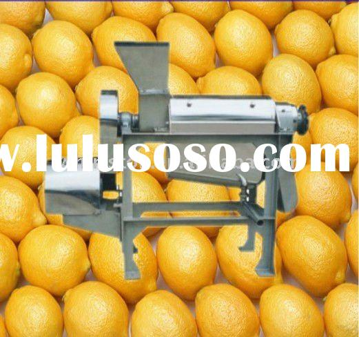 orange juice extractor machineDYJ-28 /0086-15038021235
