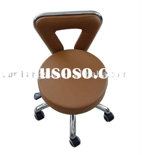 Stool Chairs Parts Stool Chairs Parts Manufacturers In