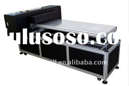 printer machine,Universal printing, ceramic tile printer,flat bed printer