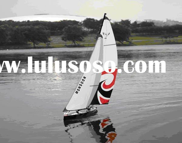 rc sailing boat, rc hobby electric rc boat