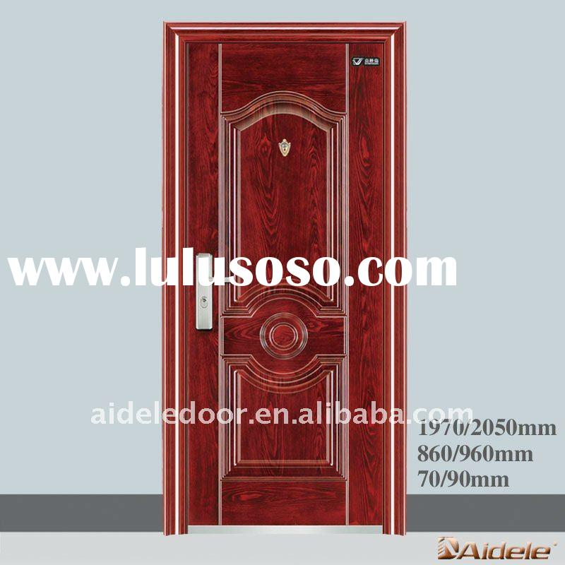 Wooden Safety Door Designs Photos Wooden Safety Door