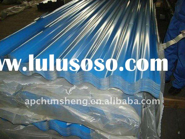 search all products of corrugated steel sheets