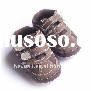 shoes soft sole baby shoes, toddler shoes, slip shoes