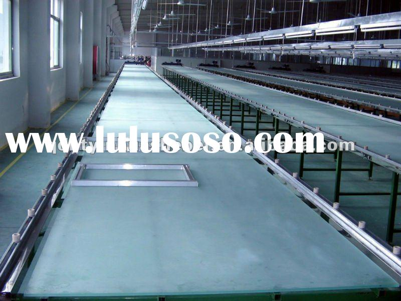 t Shirt Printing Table Silkscreen Printing Table