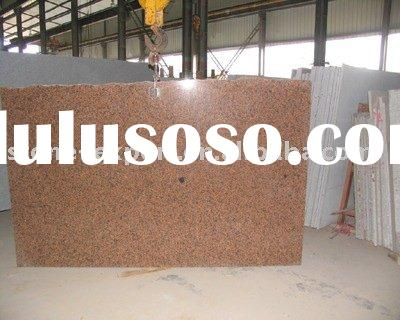 Cambria Slab Sizes Cambria Slab Sizes Manufacturers In