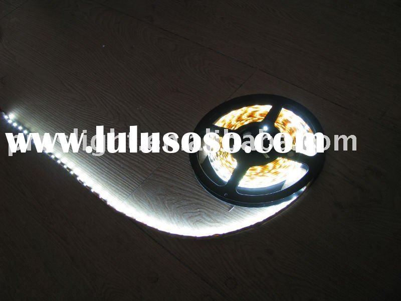 smd led strip light, flexible led strip smd3528, led under cabinet strip lights