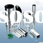 stainless steel accessories/pipe fittings