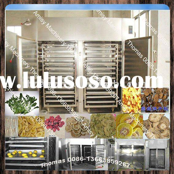 dried fruit machine manufacturers