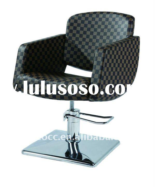 styling chair salon furniture