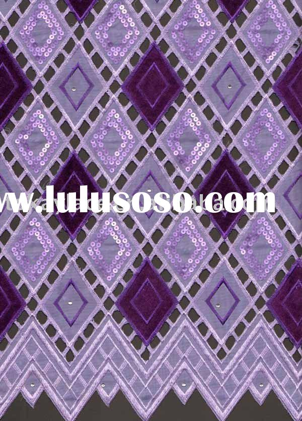 swiss voile lace,african lace,swiss voile lace