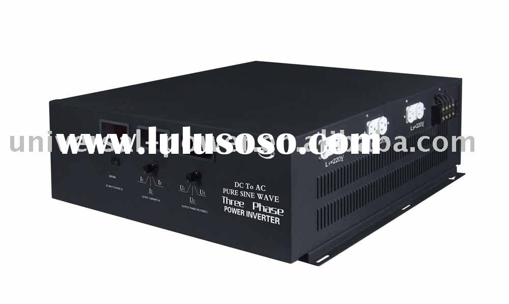 Three Phase Power Three Phase Power Manufacturers In