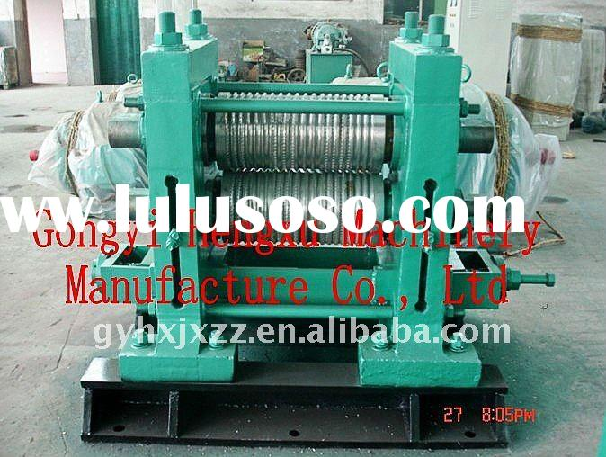 top quality used hot rolling mill for sale