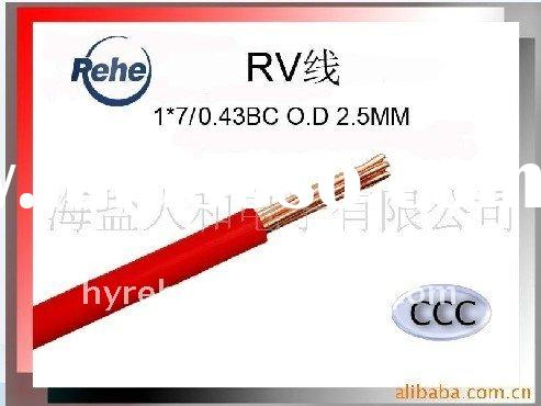 underground cables,flexible cables,flat wire power cable