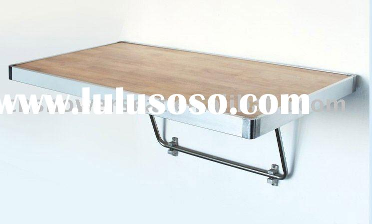 Folding wall table. ikea wall mounted drop leaf table kitche.
