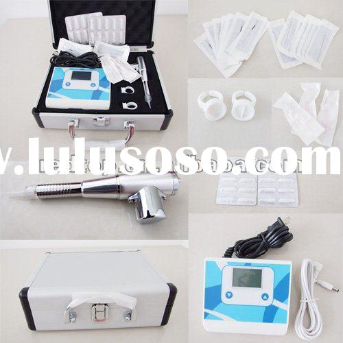 wholesale airbrush makeup kit