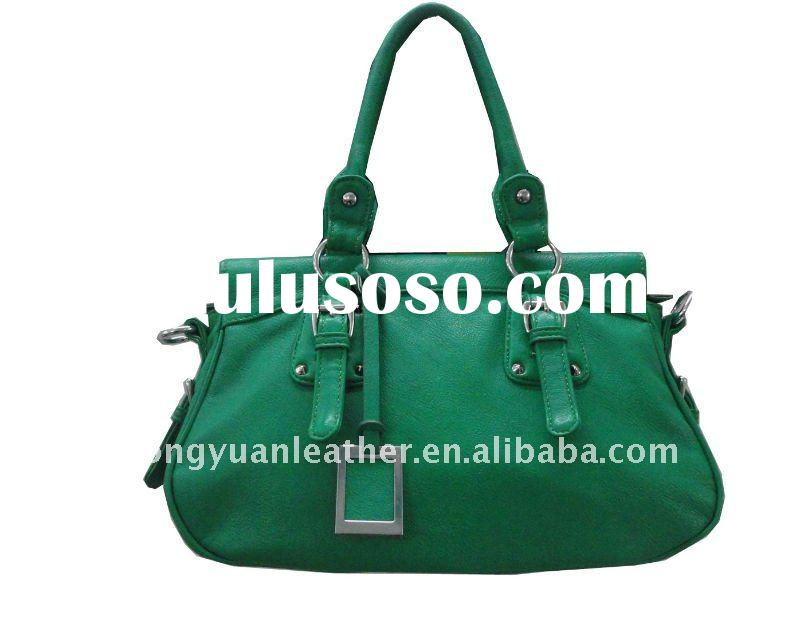 woman bags wholesale leather handbags