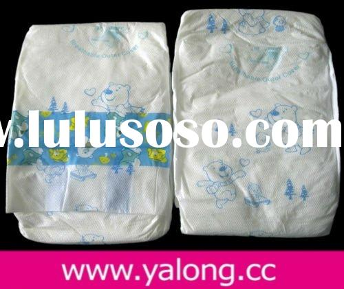 women in adult baby diapers hot selling. Baby Diaper ,Ultra Soft And Instant ...