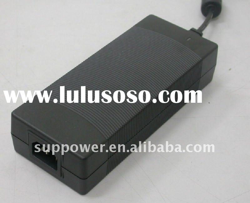 100W~120W 48V 2.5A ac dc power supply adapter, 12V 8.33A power adapter