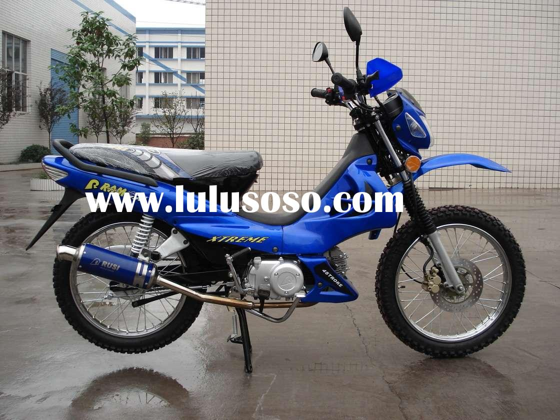 Motorcycle Parts Honda Xrm 125 Wiring Diagram Pdf Images Of