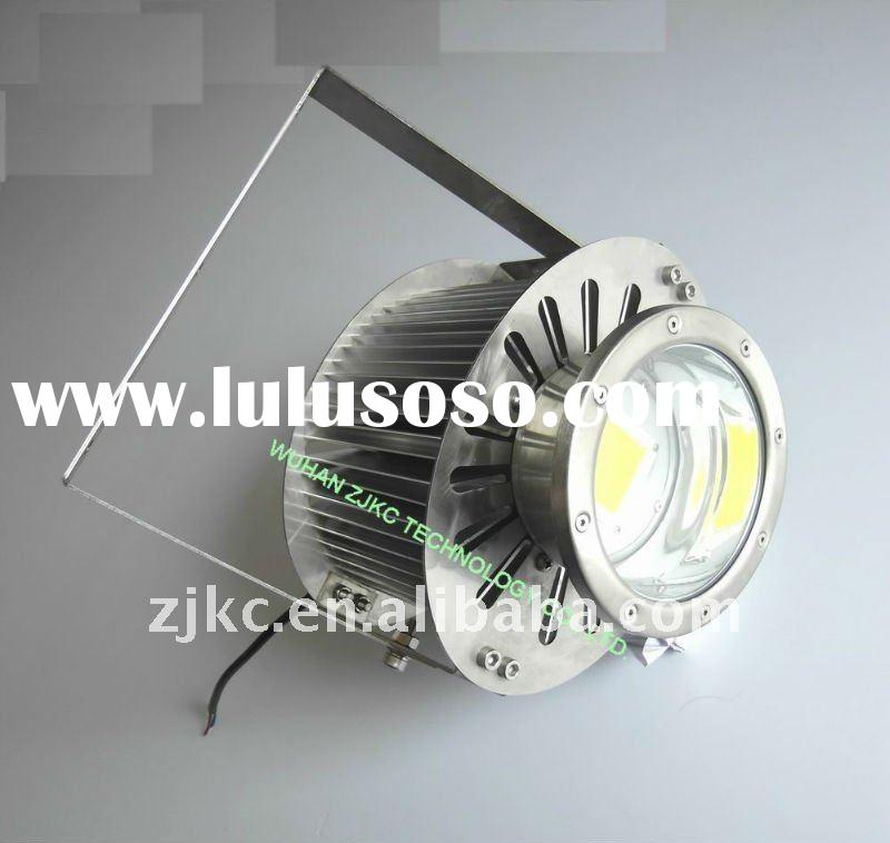 200W high power led flood lamp omni lighting products for light tower