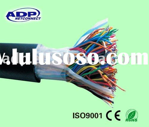200 Pair Telephone Cable