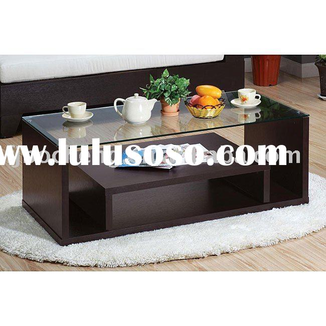 Glass Cube Coffee Table Glass Cube Coffee Table Manufacturers In Page 1