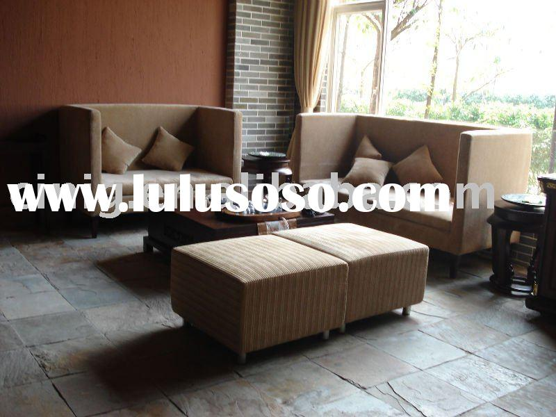 2012 Hotel Lobby Furniture xnj444