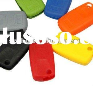 2012 Hotselling Silicone Key Cover for Cars