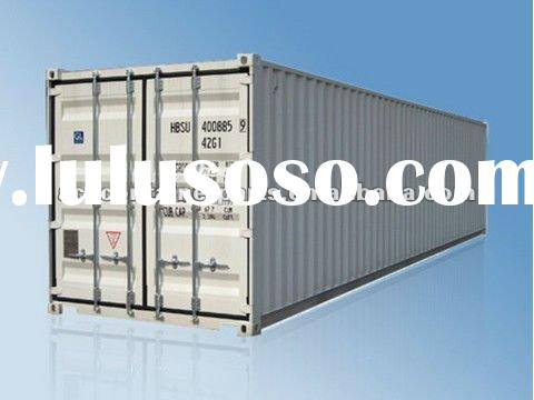 20ft container 40ft container for sale