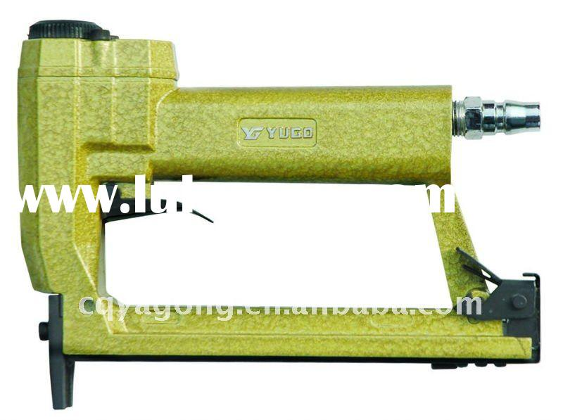 22 gauge air nail guns 7116