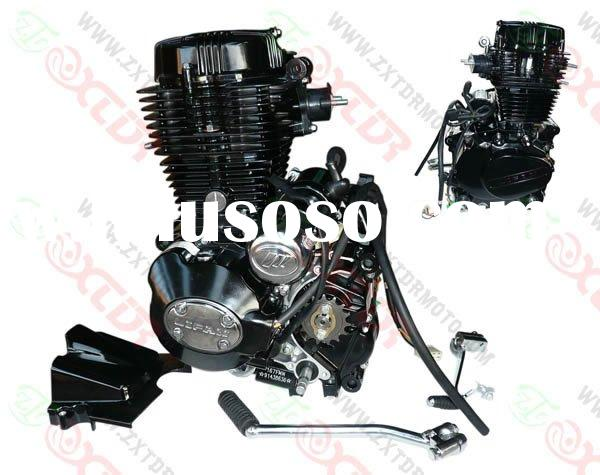 250cc Engine For Atv Pit Dirt Bikes