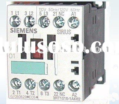 siemens contactor siemens contactor manufacturers in lulusoso page 1