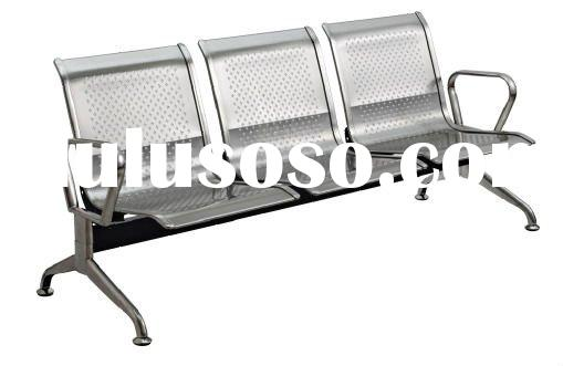 Stainless Steel Rebar Chairs Stainless Steel Rebar Chairs