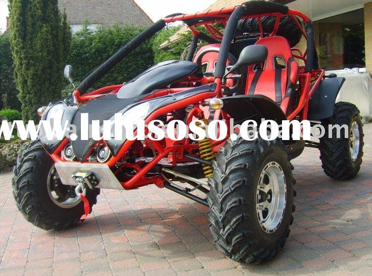 Homemade Off Road Go Kart Go kart 500cc go kart off road