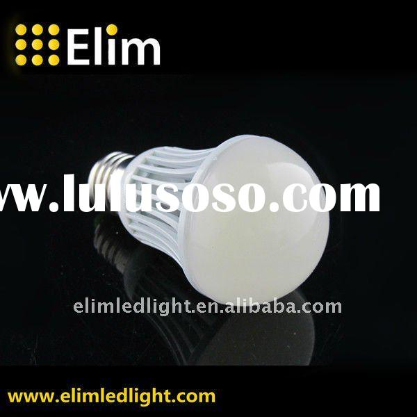 9W LED BULBS,NEW design,hot sale ,low cost of maintenance, CE&RoHS