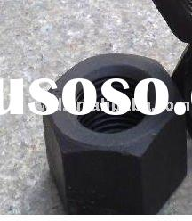 ASTM A194 GR 2H Heavy Hex Nuts