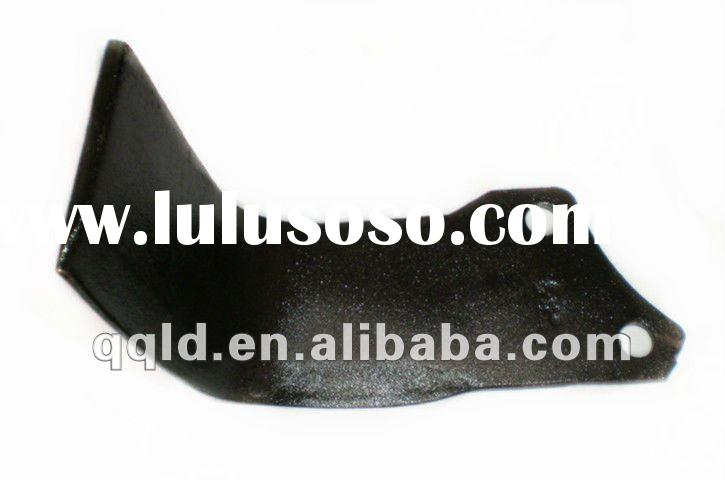 Agriculture equipment tools rotavator tractor parts