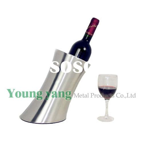 Alcohol holder,alcohol canister,alcohol cask,alcohol rack,alcohol display holder