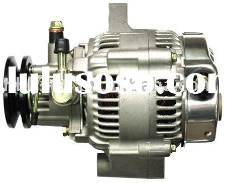 Alternator Toyota 2C 12V 70A