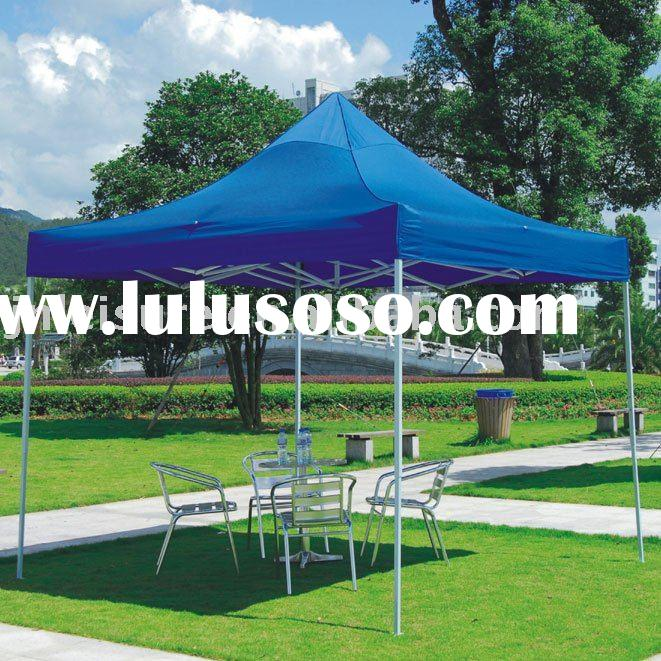 folding gazebo frame replacement parts folding gazebo frame replacement parts manufacturers in. Black Bedroom Furniture Sets. Home Design Ideas