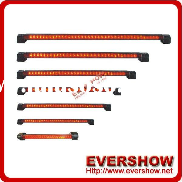 Auto Car LED Brake Light