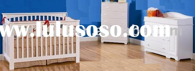 Baby/Children Bedroom Furniture