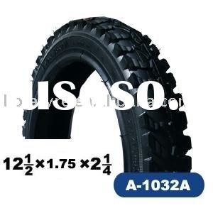 Baby stroller tyre,baby carrier tyre,bicycle tyre 12 1/2x1.75x2 1/4