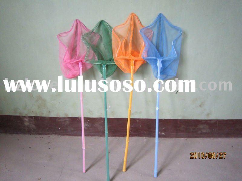 Fishing fishing net fishing fishing net manufacturers in for Kids fishing net