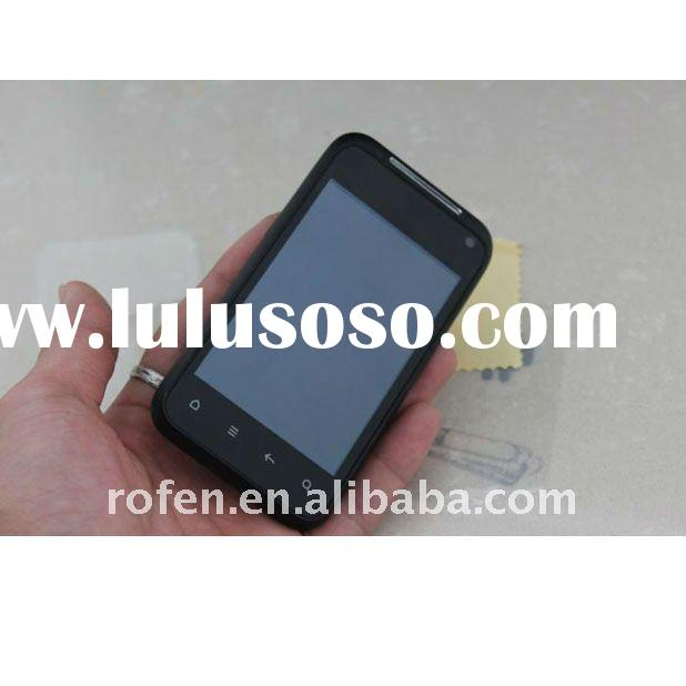 Best!! AT&T G11i incredible S S710F Android 2.2 3.6 inch Capacitive multi-touch screen GPS AGPS