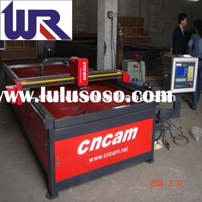 CNC plasma cutting machine /cnc cutting machine CUT5