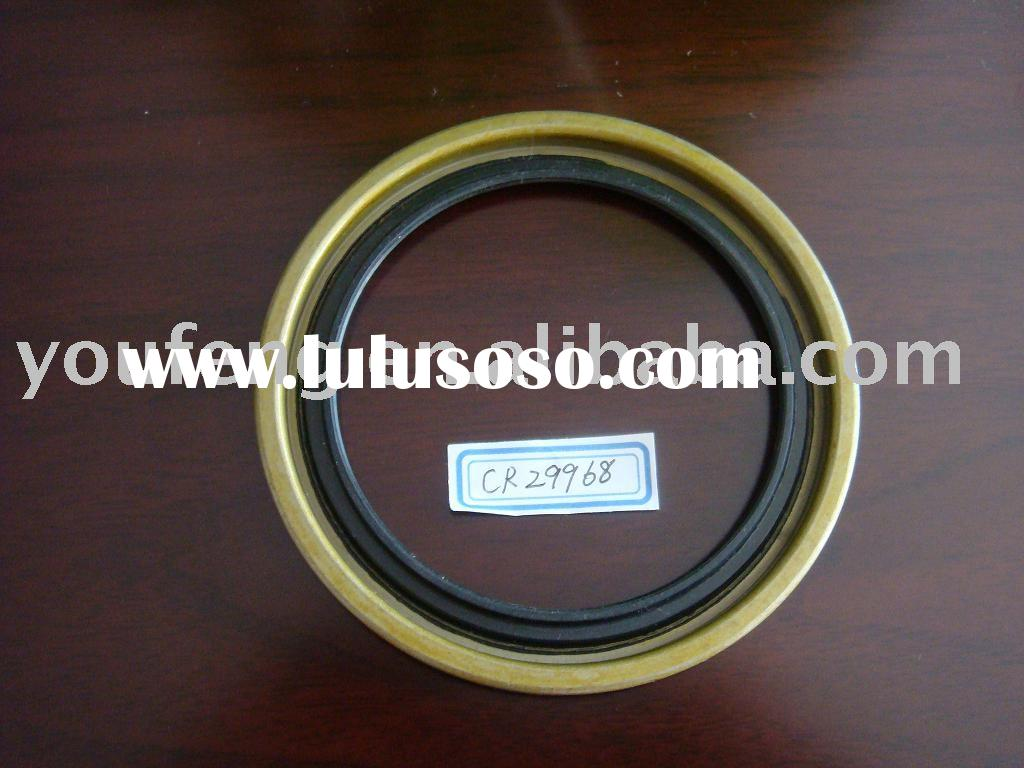 CR oil seal