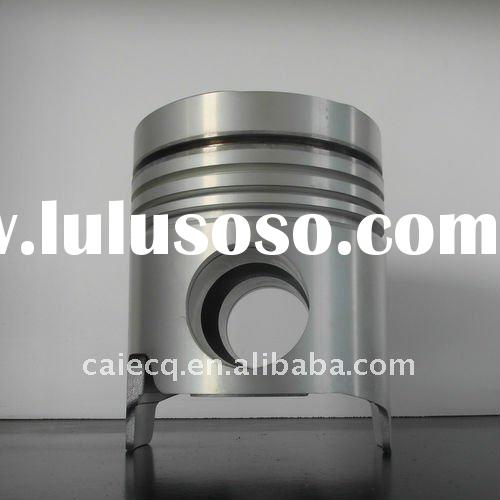 Car Piston /Auto Engine Piston,Poston for hino EP100 13211-2061