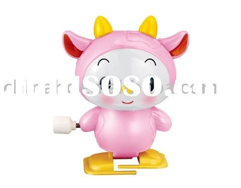 Cow Pencil Sharpeners Cartoon Cow Pencil Sharpener