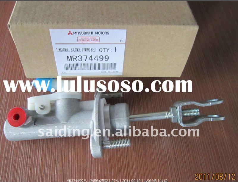 Clutch Master Cylinder for Mitsubishi Pajero H76,H77,IO OEM:MR374499